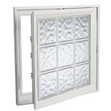 Hot sale best price grill design double glazing aluminum casement window